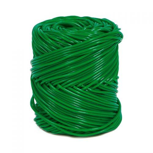 2600 HILO PVC ATAR MACARRÓN